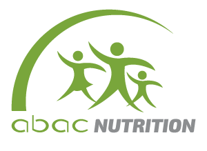 Logo ABAC-Nutrition